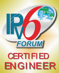Gold-certified.png