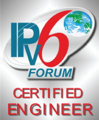 Silver_Engineer.png